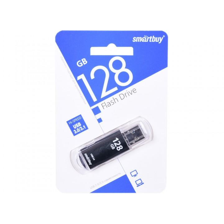 Флешка SmartBuy 128GB V-Cut (USB 3.0)
