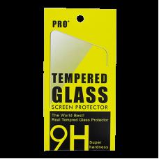 Защитное стекло Huawei Y8s