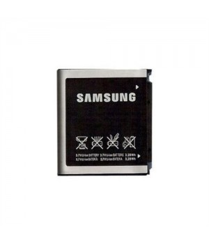 Аккумулятор Samsung AB553443CE C3110 / G400 / S5230 (880mAh) Original