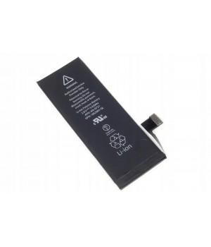 Аккумулятор Apple iPhone 5S (1560 mAh) Evo