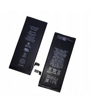 Аккумулятор Apple iPhone 6 (1810 mAh) Evo