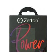Аккумулятор Huawei HB396285ECW Honor 10 (3400 mAh) Zetton