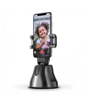 Умный держатель Apai Genie Robot Cameraman с датчиком движения