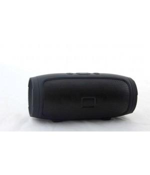 Колонка Активная JBH E4 (Bluetooth , Fm , Flash)
