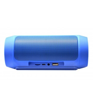 Колонка Активная Charge J009+ (Bluetooth, Micro SD)