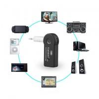 Bluetooth Аудио Приемник Earldom M6