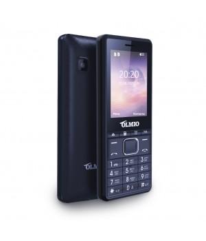 МоБильный телефон Olmio A25