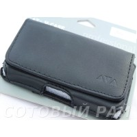 Сумка мужская коБура на пояс V-Case Флотар Samsung I9300