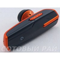 Bluetooth гарнитура L-901