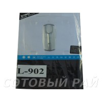 Bluetooth гарнитура L-902
