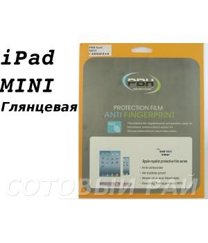 Защитная пленка Apple iPad Mini 1/2/3 Pbh Глянцевая