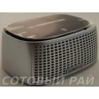 Колонка Активная Moster Clarity HD (Bluetooth, Громкая связь , Flash)