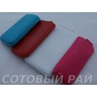 Сумка Action Samsung I9152 (Mega 5,8) Цветная кожа