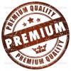 Euro (Premium Quality)