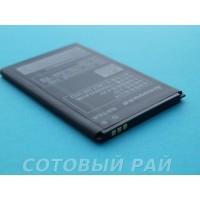 Аккумулятор Lenovo BL214 A316/A269/A360e (1300mAh) Original