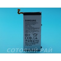 Аккумулятор Samsung EB-BA300ABE Galaxy A3 A300f (1900mAh) Original