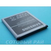 Аккумулятор Samsung EB-BG530BBC G530 Grand Prime (2600mAh) Original