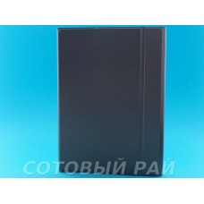 Чехол-книжка Samsung Galaxy Tab S (10.5) (T800/T805) Original_Vrn (Серый)