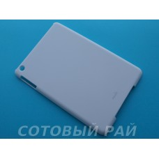 Крышка Apple iPad Mini Moshi (Белая)