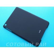 Крышка Apple iPad Mini Moshi (Черная)