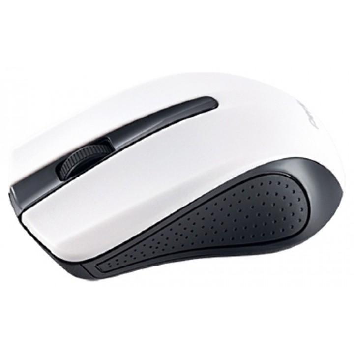 Мышь проводная Perfeo PF-353