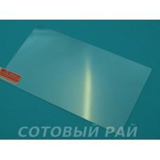 Защитное стекло LG G5 (h860n)