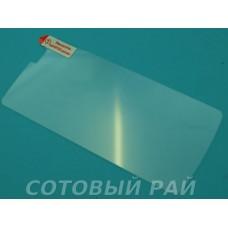 Защитное стекло LG K10 (k430ds)