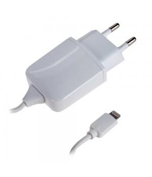 Сетевое Зарядное Устройство Olmio Apple iPhone 5 (1A)