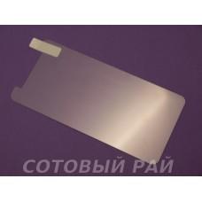 Защитное стекло Asus Zenfone 3 Max 5,2 (ZC520TL)