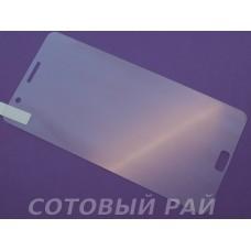 Защитное стекло Asus Zenfone 3 Ultra (ZU680KL)