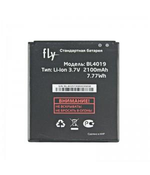 Аккумулятор Fly BL4019 IQ446 Magic (2100mAh) Partner