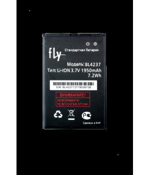 Аккумулятор Fly BL4237 IQ245/IQ246/IQ430 (1950mAh) Partner
