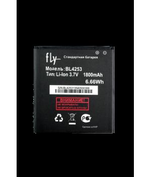 Аккумулятор Fly BL4253 IQ443 Trend (1800mAh) Partner