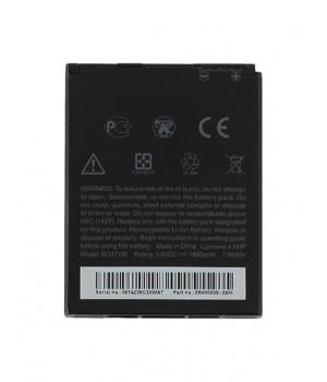 Аккумулятор HTC B047100 Desire 500/600 (1800mAh) Partner