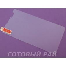 Защитное стекло LG X Power (K220)