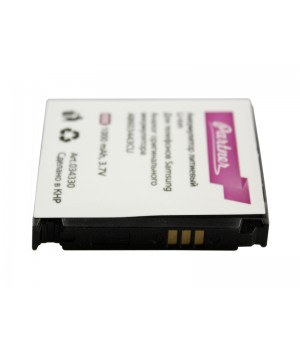 Аккумулятор Samsung AB603443CE G800 , S5230 , S5233 , L870 (1000mAh) Partner