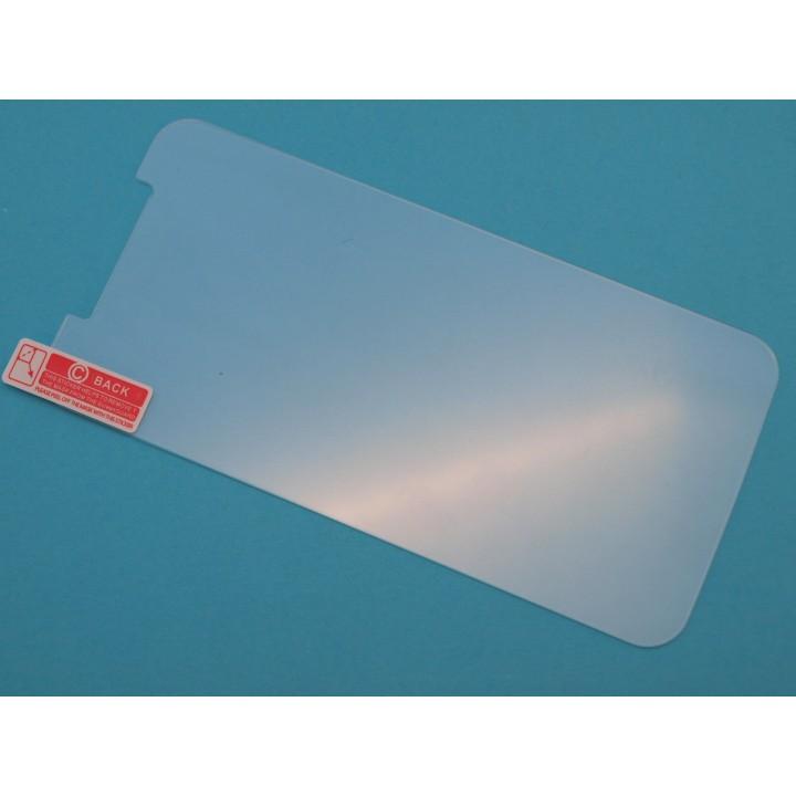 Защитное стекло ZTE Blade A310