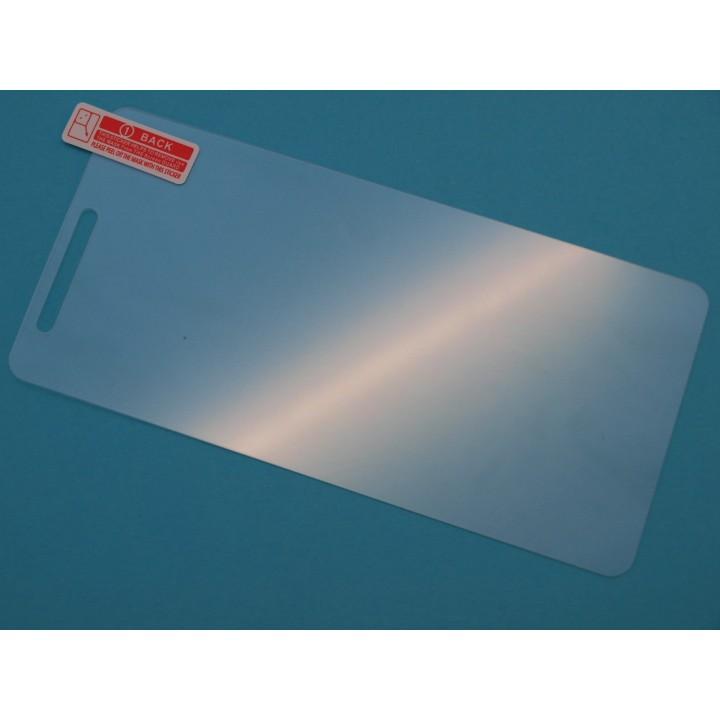 Защитное стекло Lenovo K6 Power