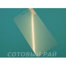 Защитное стекло Asus Zenfone 2 Laser (ZE500KL)