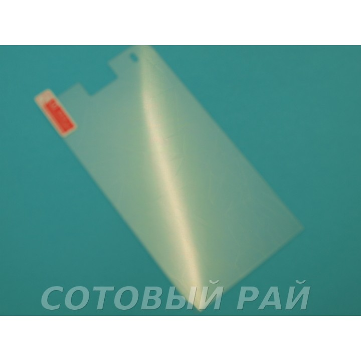 Защитное стекло Asus Zenfone 2 Laser (ZE550KL)