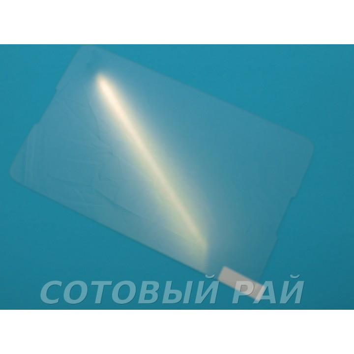 Защитное стекло Lenovo IdeaTab A3500