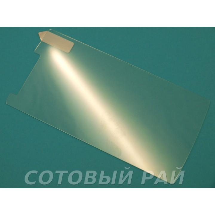 Защитное стекло LG G4 (H818)