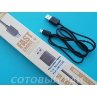 КаБель Micro Usb Joyroom Fast (JR-S118)