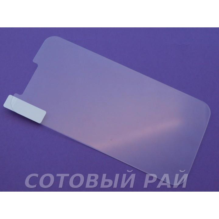Защитное стекло Huawei Y625