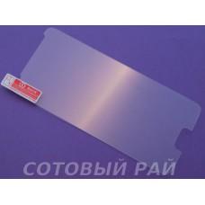 Защитное стекло Samsung G930 (Galaxy S7)