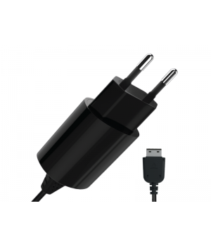 Сетевое Зарядное Устройство Partner Samsung D880/Duos/G600