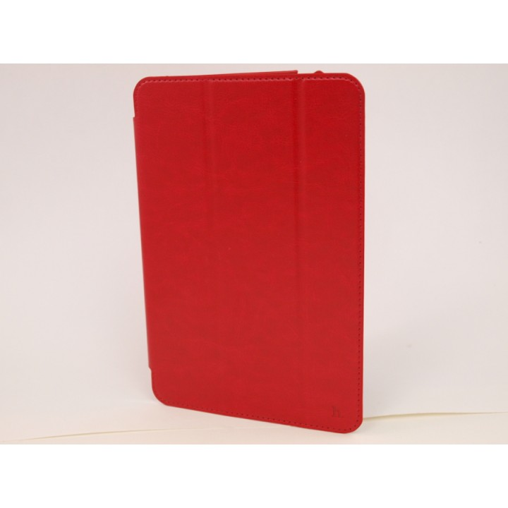 Чехол-книжка Apple iPad Pro 9,7 Hoco Красная