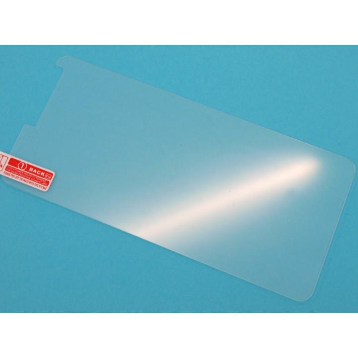 Защитное стекло LG G6 (H870ds) / G6 Plus