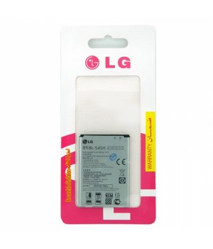 Аккумулятор LG BL-54SH G3s/L90/G4c (2540mAh) Original