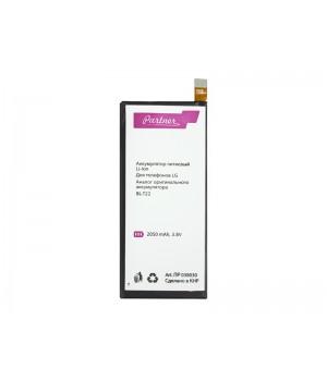 Аккумулятор LG BL-T22 Class (2050mAh) Partner